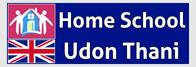 Home School Udon Thani