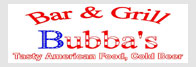 bubbas bar grill