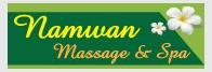 Massage Udon Thani