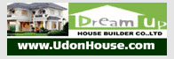 udon thani house builder