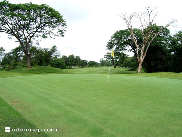 udonthani_golf3.jpg