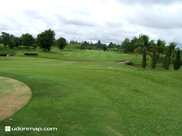 udonthani_golf4.jpg
