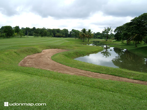 udonthani_golf5.jpg