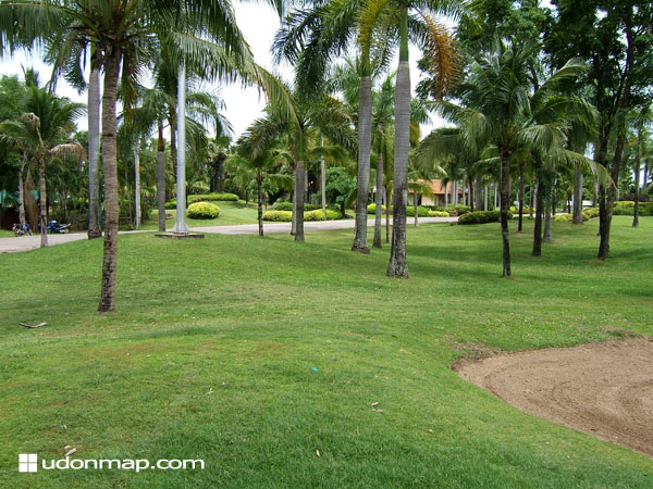 udonthani_golf7.jpg