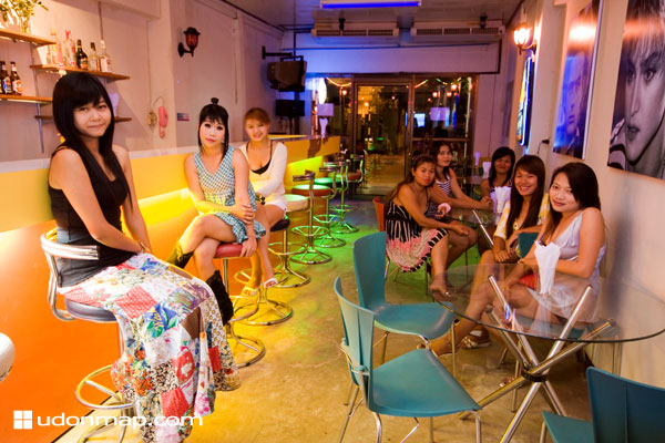 udonthani_nightlife1.jpg