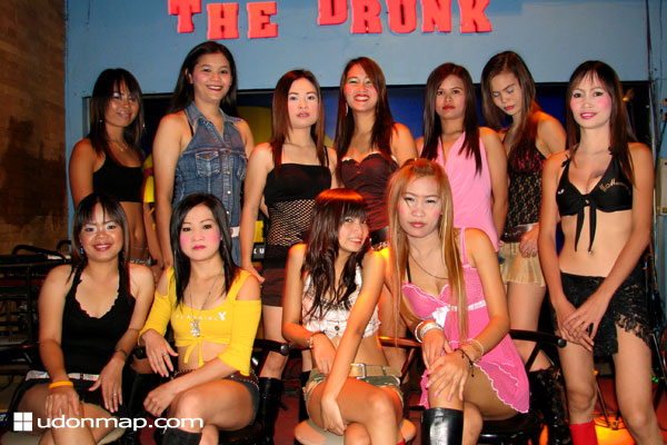 udonthani_nightlife11.jpg