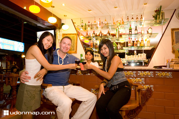 udonthani_nightlife12.jpg