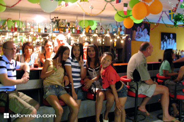 udonthani_nightlife16.jpg