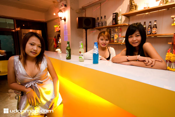 udonthani_nightlife4.jpg