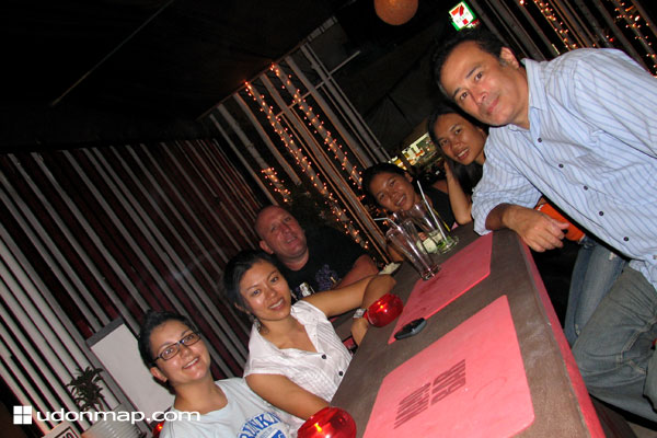 udonthani_nightlife6.jpg