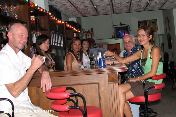 udonthani_nightlife9.jpg