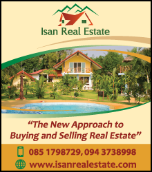 Isan Real Estate Udon Thani
